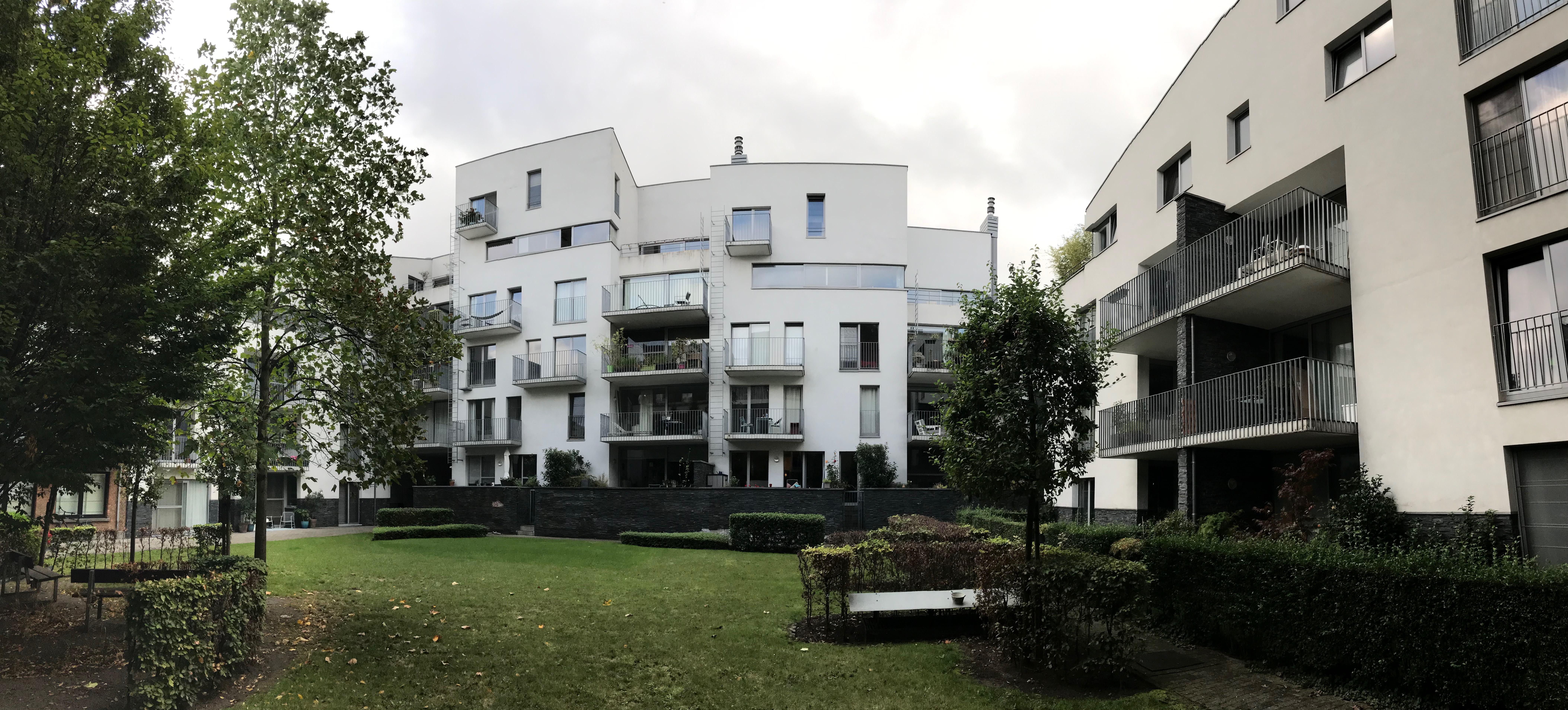 Academie - Syndicus Melior Beheer
